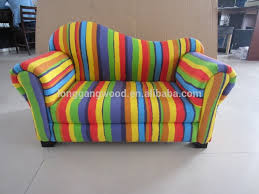 sofa chair for toddler best 20 of childrens sofa bed chairs