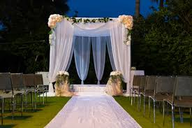 wedding chuppah ideas for a beautiful wedding chuppah