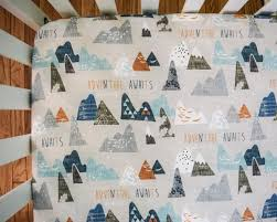 best 25 baby boy crib bedding ideas on pinterest baby crib