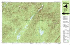 Topographic Map Usa by Us Canada Maps Online Yellowmaps World Atlas United States