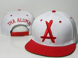 alumni snapbacks the alumni snapback hat 14 alumni hats and men s brand