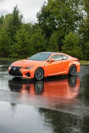 lexus rcf turbo 292 best lexus rcf images on pinterest sport dream cars and