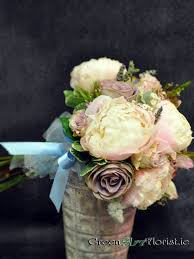 wedding flowers dublin 46 best wedding flowers by green florist dublin images on