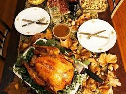 where can i buy a ready made thanksgiving meal the san diego