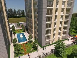 appartement a vendre turquie investissement istanbul investissement immobilier istanbul