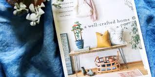 home interior books 18 best interior design books of 2018 top books for home decor ideas