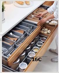 rangements cuisine ikea impressionnant rangement placard cuisine ikea 1 les 25