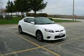 club scion tc forums my girls car 2012 scion tc