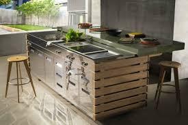 cuisine exterieure moderne meuble cuisine exterieure on decoration d interieur moderne meuble