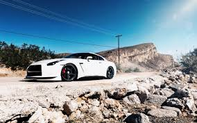 black nissan gtr wallpaper download nissan gtr white wallpaper free wallpapers