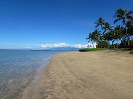 backpackers guide to maui hawaii a travellers footsteps