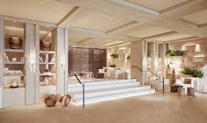 debora aguiar design miami beachfront condos 1 hotel u0026 homes