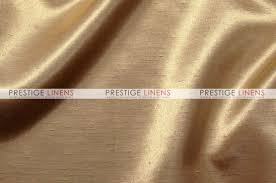 satin sash shantung satin sash 326 khaki prestige linens