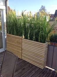 balcony privacy screen bamboo balcony privacy screen image and