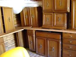 used kitchen cabinets for sale ohio metal kitchen cabinets for sale vintage white metal kitchen