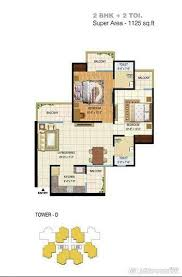39 best plans images on pinterest architecture floor plans and
