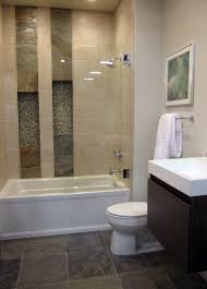 unique shower bathroom all in one for home design ideas with