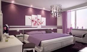 chambre couleur aubergine déco chambre couleur aubergine taupe 88 asnieres sur seine