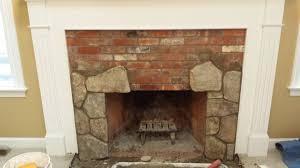 fireplace remodel binhminh decoration