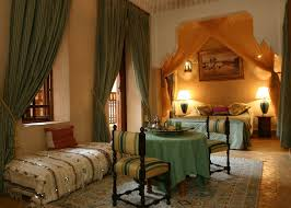 cheapest luxury hotels in the world online travel reviews