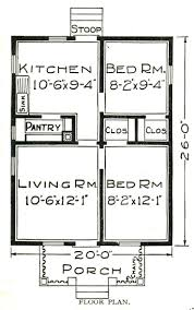 sears floor plans 2013 february sears modern homes