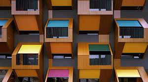 chambre etats unis fond d écran fenêtre appartements architecture bâtiment