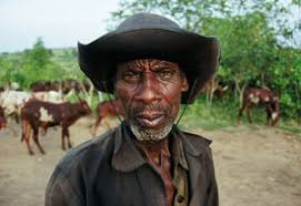 Rugged Clothes Fogarty Supports Zoonotic Zoonoses Disease Research In Tanzania