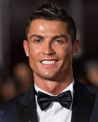 cr7 planet photo discovered by zarina on we heart it