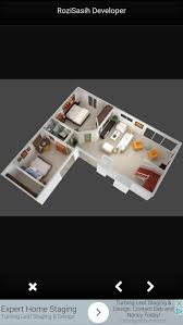 Plan Home 35 Best Ev Home Plan Images On Pinterest Architecture Small