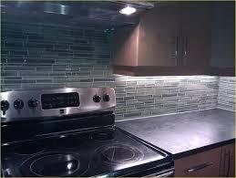 discount kitchen backsplash tile kitchen design marvellous discount tile backsplash best of glass