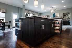 universal design kitchen cabinets common ways to incorporate universal design in your kitchen