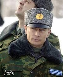 vladimir putin military 21 best putin images on pinterest vladimir putin presidents and