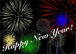 happy new year moving cards happy new year 2014 greeting cards design image wallpapers