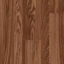 8mm gunstock oak laminate major brand lumber liquidators