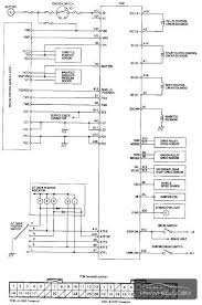 vtec wiring diagram honda wiring diagrams instruction