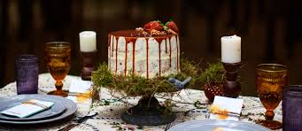 themed wedding cakes 36 must see rustic woodland themed wedding cakes wedding forward