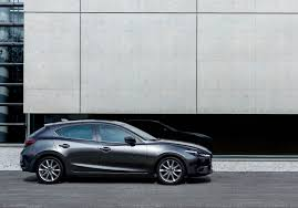 buy new mazda 3 five first impressions new mazda3 2 5 grand touring