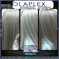 where can you buy olaplex hair treatment olaplex hair treatment