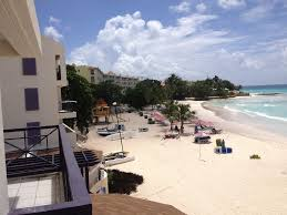 hotel infinity on the beach christ church barbados booking com