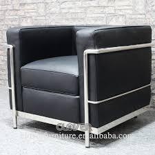 le corbusier sofa replica flooring sink and sofa ideas