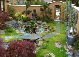 19 garden statue designs ideas design trends premium psd