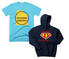buy dyslexia swag decoding dyslexia utah
