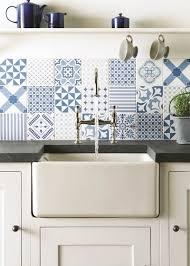 kitchen wall tiles ideas kitchen wall tiles ideas sieuthigoi com