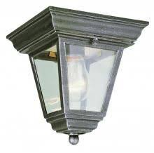 Outdoor Ceiling Lights For Porch by Sea Gull 78131 12 Two Light Outdoor Ceiling Flush Mount 70 Porch