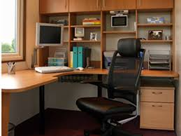 home office design layout free office 12 amazing home office layout ideas and free office