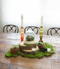 Spring Decorating Ideas Fresh Spring Decorations Ideas Decorate And Tinker With Moss