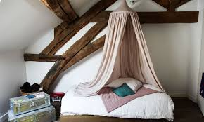 Boys Bed Canopy Numero 74 Bed Canopy