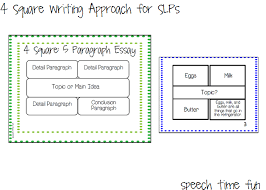 printables four square writing worksheets ronleyba worksheets