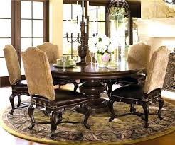 Dining Room Accents Dining Room Table Accents Accent Tables For Contemporary L Top