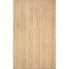 Area Rugs Greenville Sc Capel Rugs Greenville Sc Capel Rugs Greenville Sc Set Capel Rugs